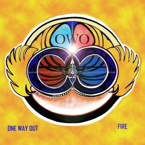 One Way Out 歌手頭像