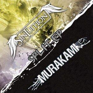 Murakami, SinTuition 歌手頭像