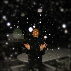 Oneworld Holiday 歌手頭像