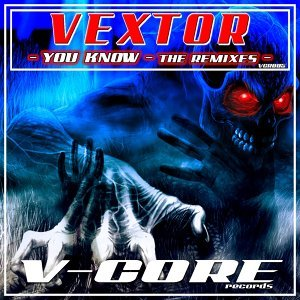 Vextor 歌手頭像