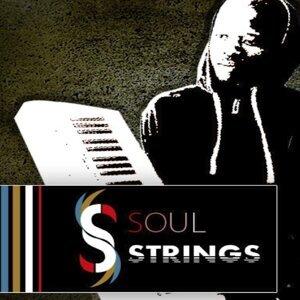 Soul Strings 歌手頭像