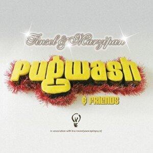 Pugwash & Friends 歌手頭像