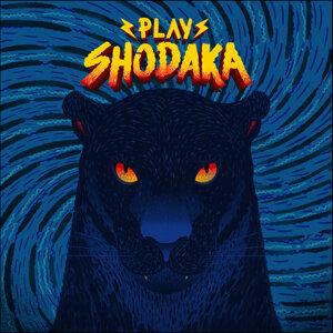 Play Shodaka 歌手頭像