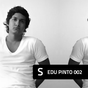 Pinto 歌手頭像