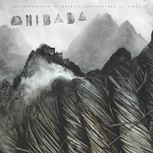 Onibaba 歌手頭像