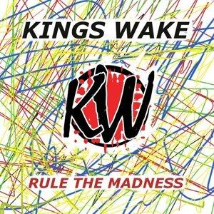 Kings Wake 歌手頭像