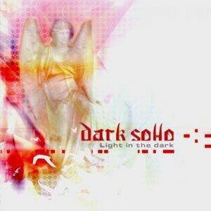 Dark Soho 歌手頭像