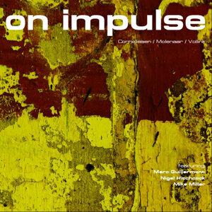 On Impulse 歌手頭像
