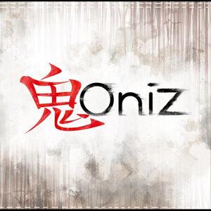 Oniz 歌手頭像