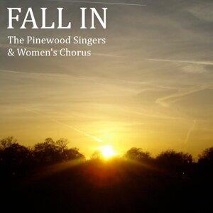 The Pinewood Singers & Women's Chorus 歌手頭像