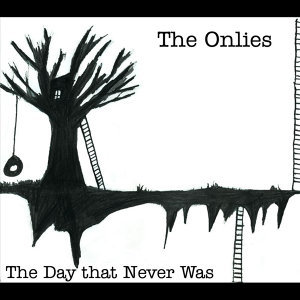 The Onlies 歌手頭像