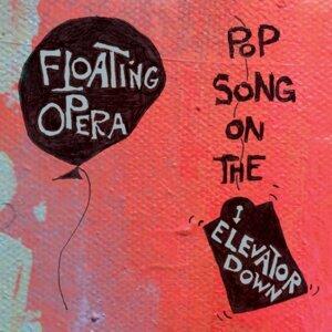 Floating Opera 歌手頭像
