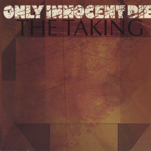 Only Innocent Die 歌手頭像