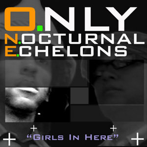 Only Nocturnal Echelons (O.N.E.) 歌手頭像