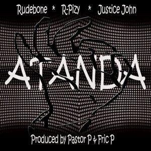 Rudebone, Rpizy, Justice John 歌手頭像