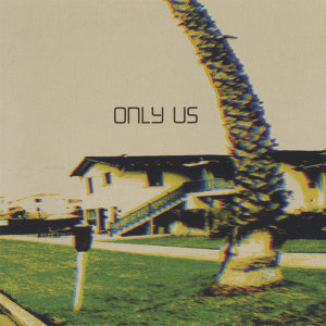 Only Us 歌手頭像