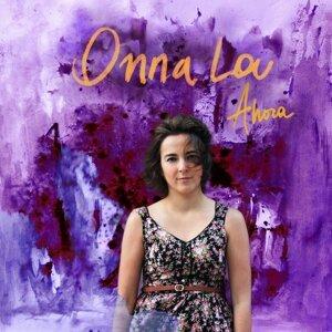 Onna Lou 歌手頭像