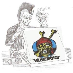 Vampirates 歌手頭像