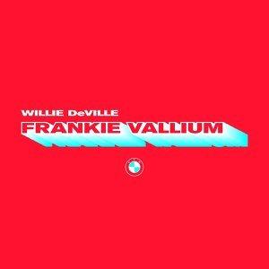 Willie DeVille 歌手頭像