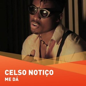 Celso Notiço, Mikey 歌手頭像