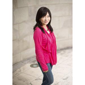 森田由美恵 歌手頭像