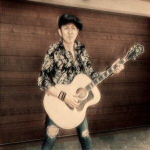 SHINBO 歌手頭像
