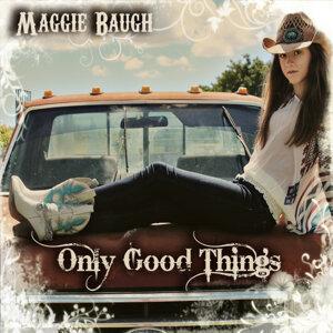 Maggie Baugh 歌手頭像