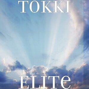 TOKKI 歌手頭像