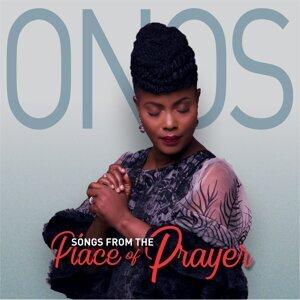 Onos 歌手頭像
