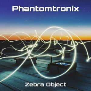 Phantomtronix 歌手頭像
