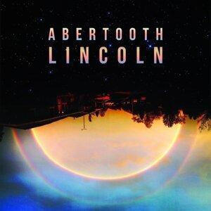 Abertooth Lincoln 歌手頭像