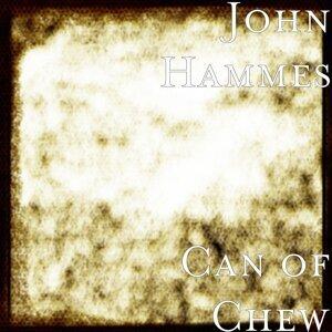 John Hammes 歌手頭像