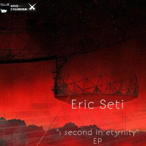 Eric Seti 歌手頭像