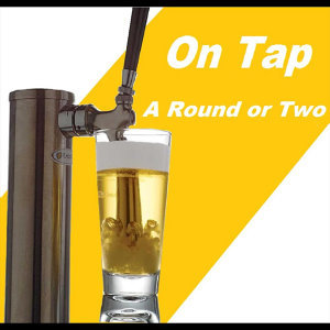 On Tap 歌手頭像