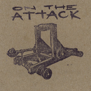 On The Attack 歌手頭像