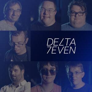 Delta 7 歌手頭像