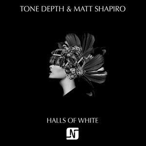 Tone Depth, Matt Shapiro 歌手頭像