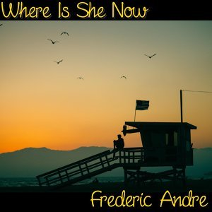 Frederic Andre 歌手頭像
