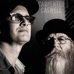 Carpenter Caswell 歌手頭像
