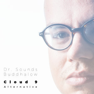 Dr. Sounds, Buddhalow 歌手頭像
