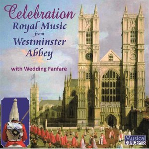 Westminster Abbey Choir, London Brass, Martin Neary & Iain Simcock 歌手頭像