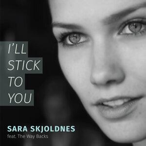 Sara Skjoldnes 歌手頭像