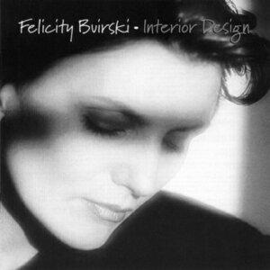 Felicity Buirski 歌手頭像
