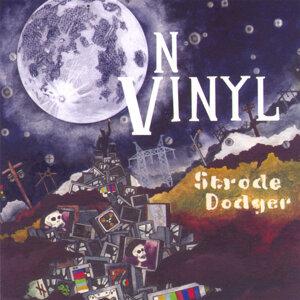 On Vinyl 歌手頭像