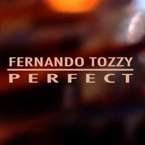 Fernando Tozzy 歌手頭像