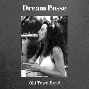 Dream Posse 歌手頭像