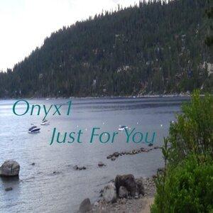 Onyx1 歌手頭像