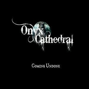Onyx Cathedral 歌手頭像