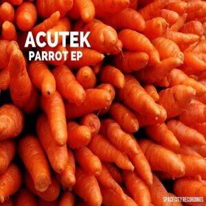 ACUTEK 歌手頭像