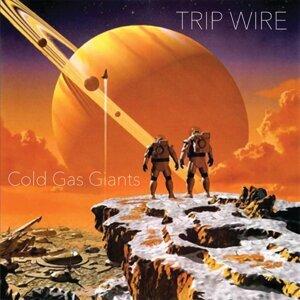 Trip Wire 歌手頭像